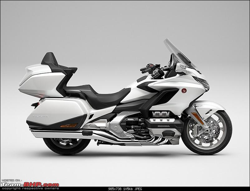 2021 Honda Goldwing teased for India. EDIT: Launched at Rs. 37.20 lakhs-2021-honda-gold-wing-tour-manual-transmission.jpg