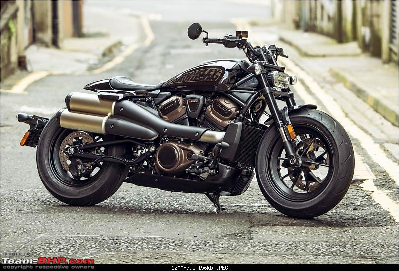 Harley-Davidson to unveil new 1,250cc motorcycle on July 13, 2021-20210714012539_hd_s.jpg