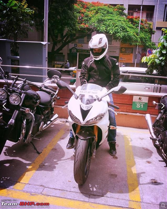 Miss.Isle : My Kawasaki Ninja ZX-10R-daytona.png