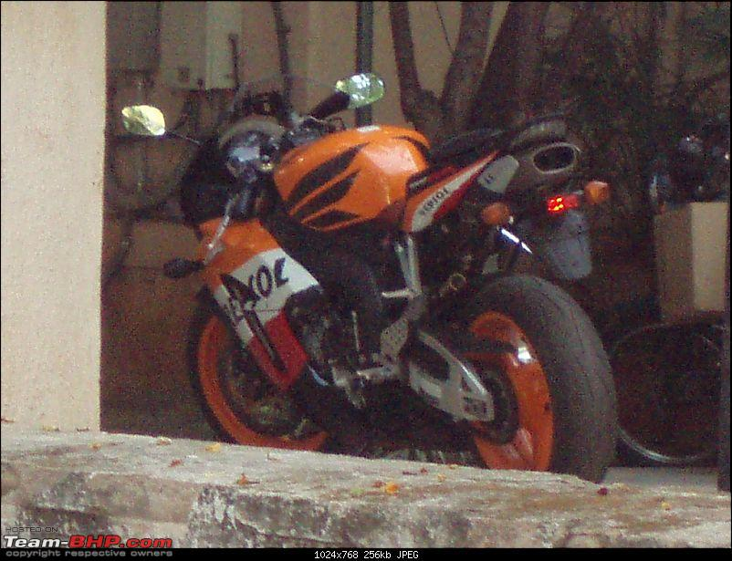 Superbikes spotted in India-p4232742.jpg