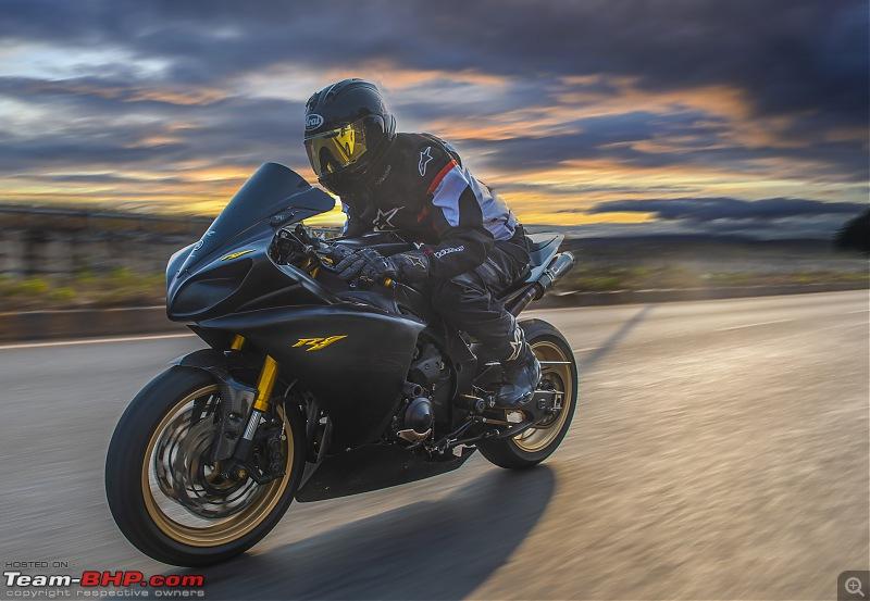 Review: My Yamaha R1 (WGP 50th Anniversary Edition)-djb8396.jpg