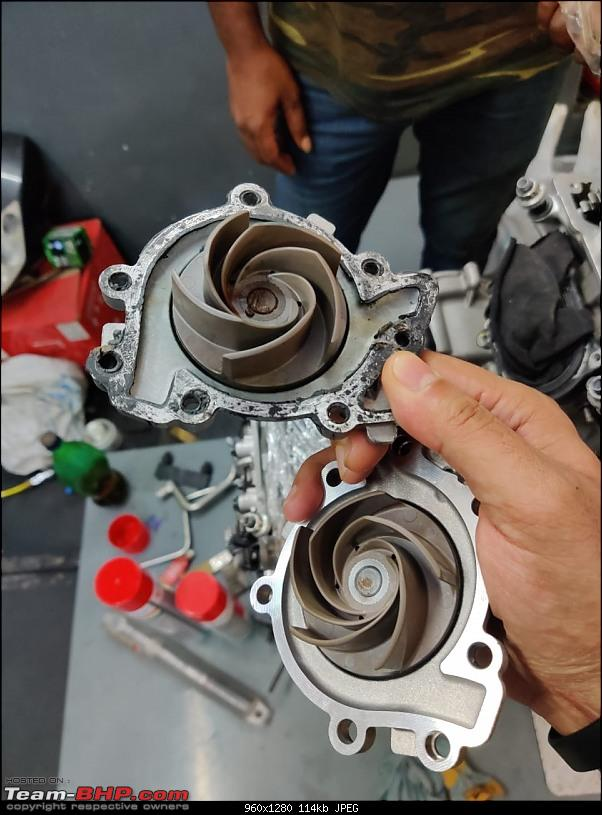 How I saved India's only Ducati 1199R | An unlikely find, revival and restoration project-img20210814wa0005.jpg