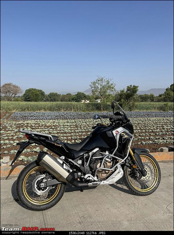 Honda launches 2021 Africa Twin Adventure Sports at Rs. 15.97 lakh-img_2581.jpeg