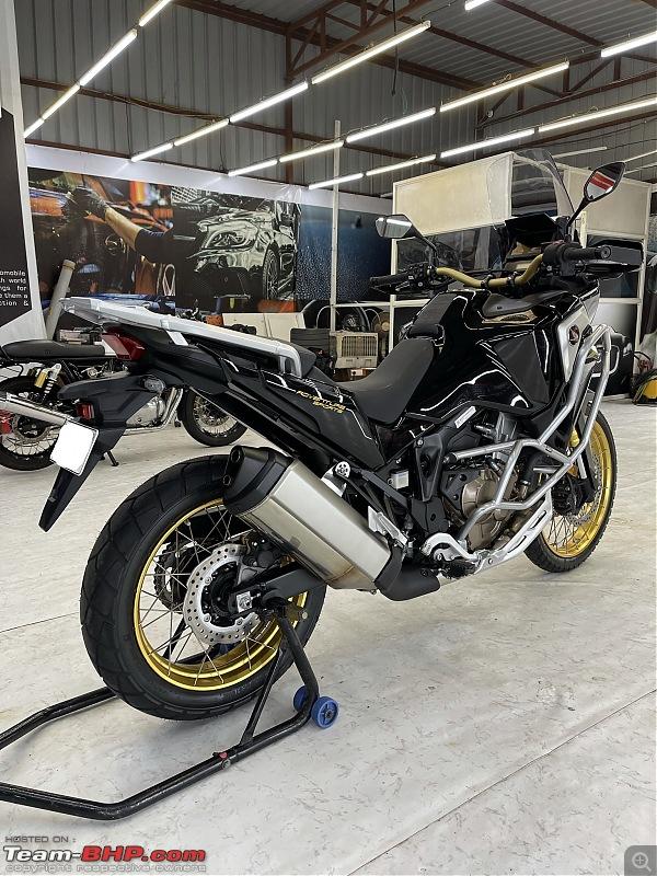 Honda launches 2021 Africa Twin Adventure Sports at Rs. 15.97 lakh-inkedimg_4552_li.jpg