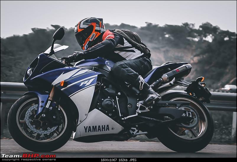 Dreams do come true | My 2010 Yamaha R1 | Updates on page 3-riding1.jpg