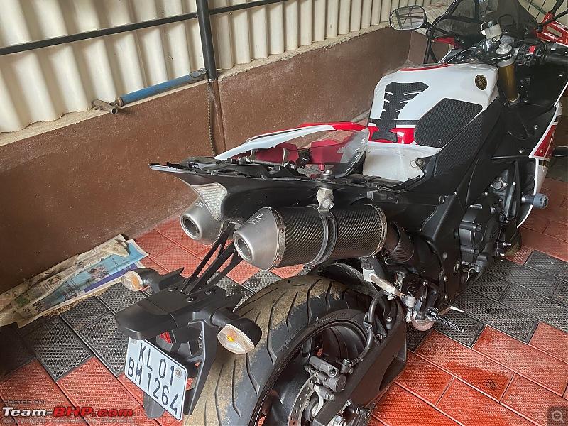 Review: My Yamaha R1 (WGP 50th Anniversary Edition)-img_3419.jpeg