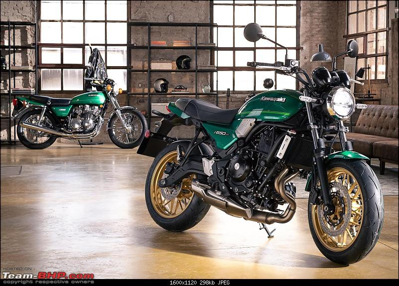 2022 Kawasaki Z650RS unveiled; could come to India!-22my_z650rs_staticlifestyle-1.001.jpg