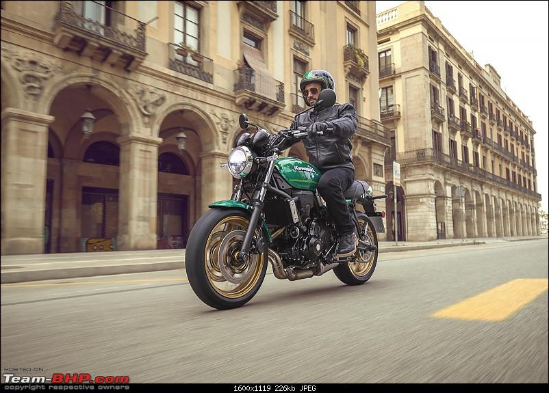 2022 Kawasaki Z650RS unveiled; could come to India!-22my_z650rs_gn1_act1.jpg