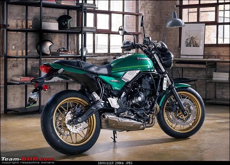 2022 Kawasaki Z650RS unveiled; could come to India!-22my_z650rs_staticlifestyle_4.jpg