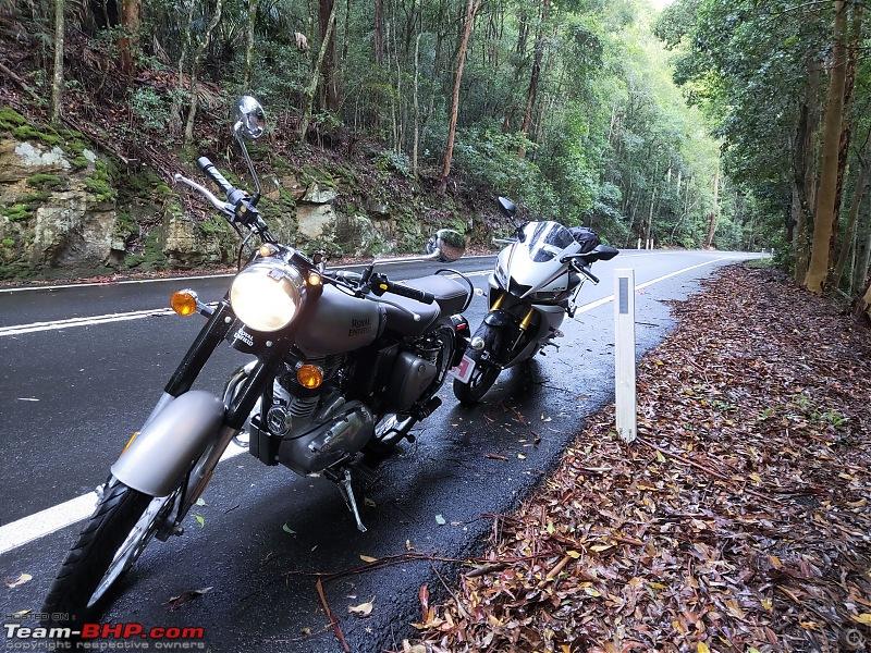 Story about my Yamaha FZ6R!-img20210213180639.jpg