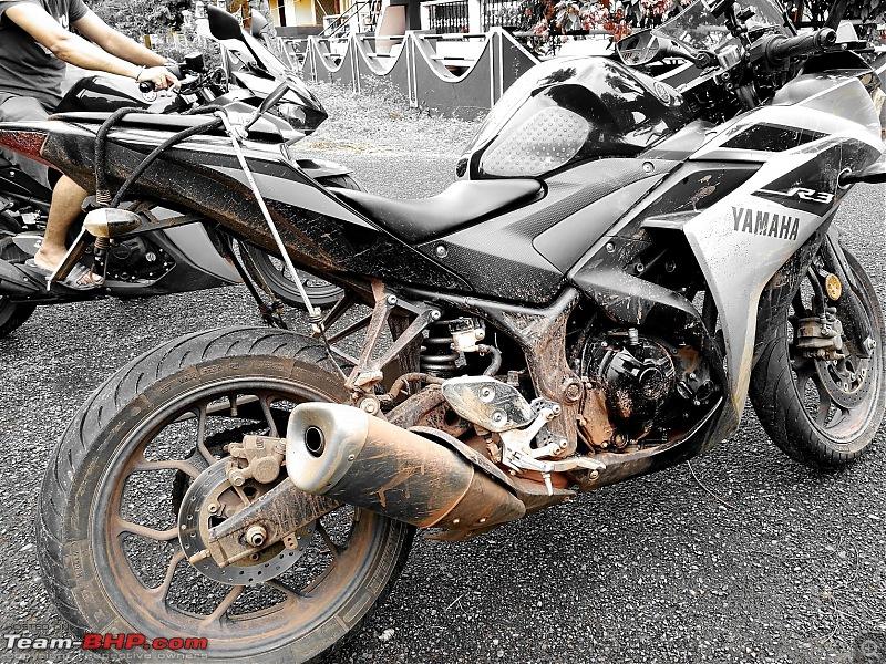 Story about my Yamaha FZ6R!-img_20170917_144044.jpg
