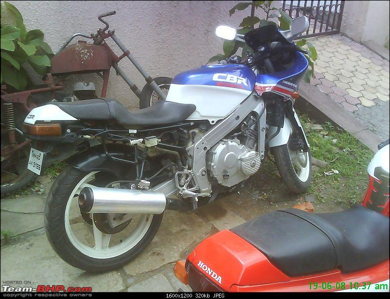Superbikes spotted in India-dsc00515.jpg