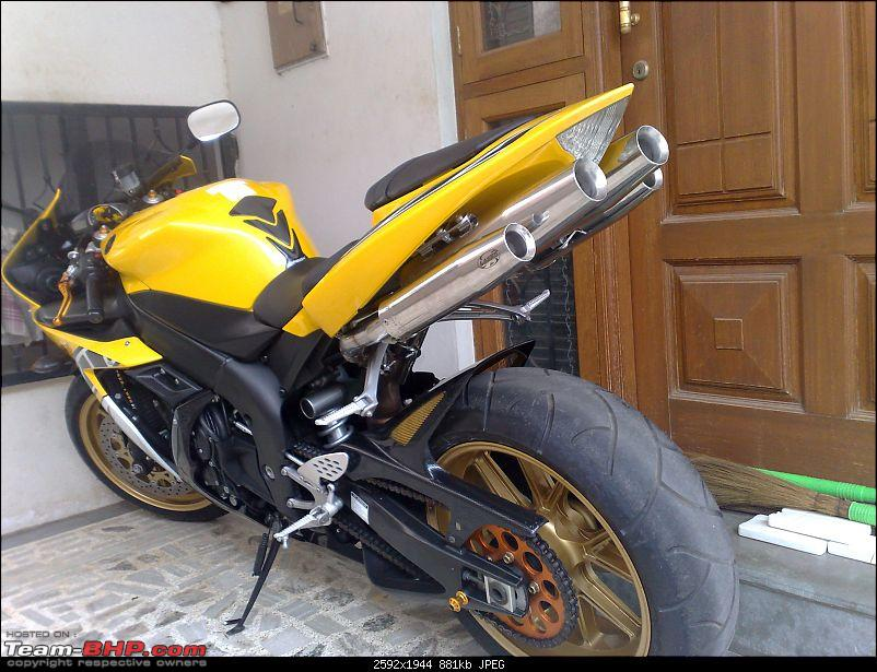 Superbikes spotted in India-10032008014.jpg