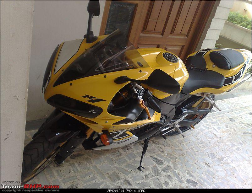 Superbikes spotted in India-10032008016.jpg