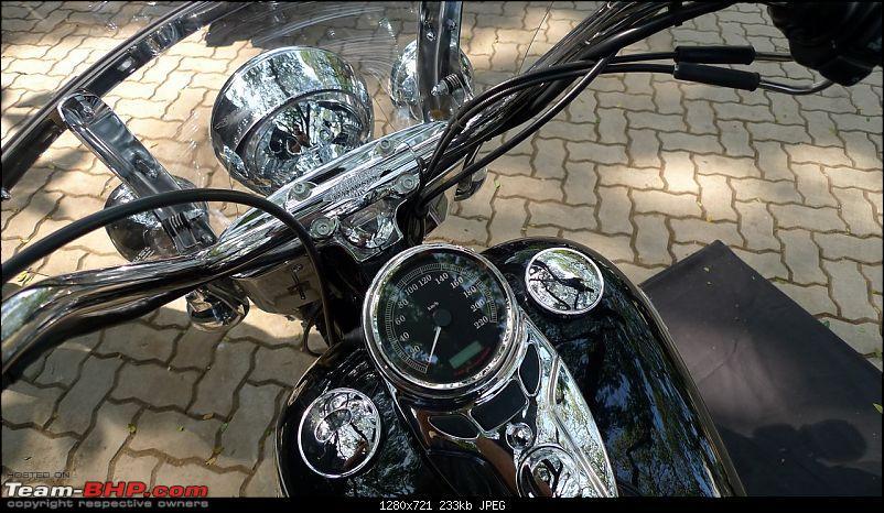 Harley Davidson Boot Camp Experience : Mumbai-150.jpg