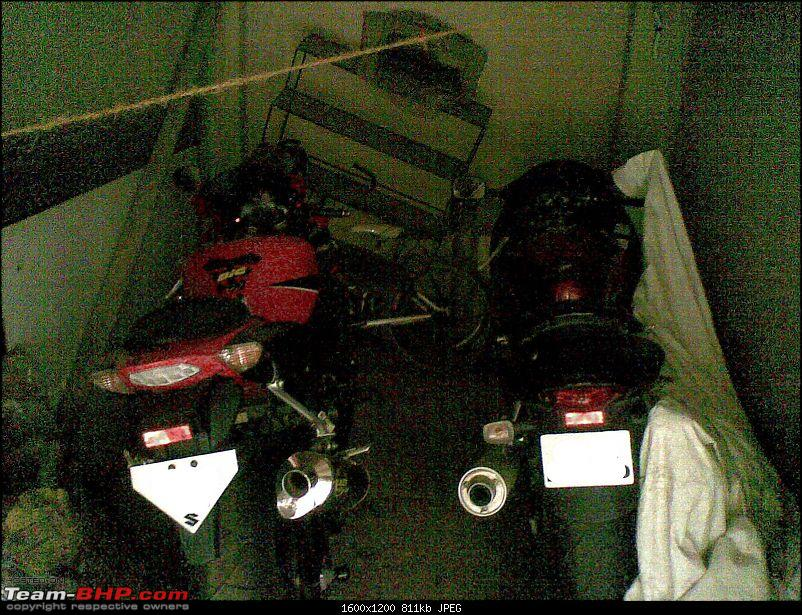 Superbikes spotted in India-14112009.jpg