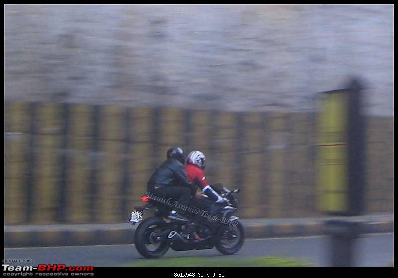 Superbikes spotted in India-img_7283.jpg
