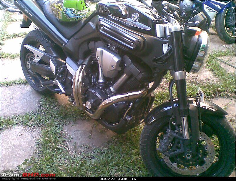 Superbikes spotted in India-17012010009.jpg
