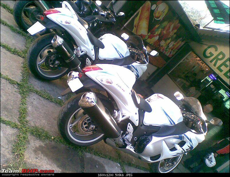 Superbikes spotted in India-17012010011.jpg