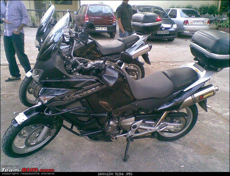 Superbikes spotted in India-17012010018.jpg
