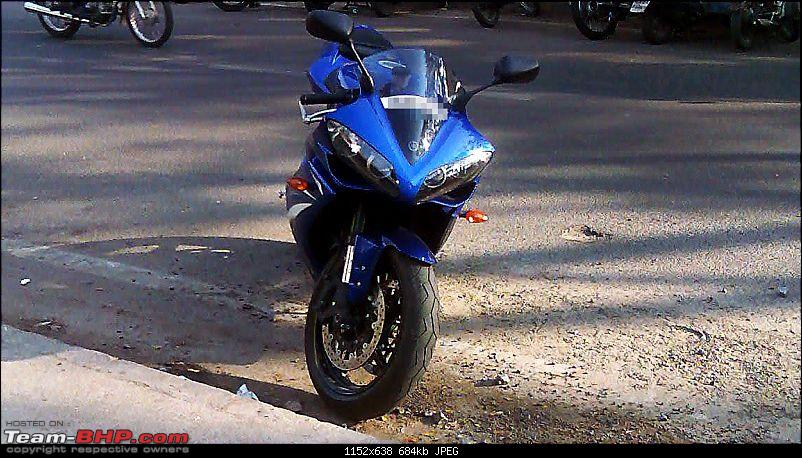 Superbikes spotted in India-image001.jpg