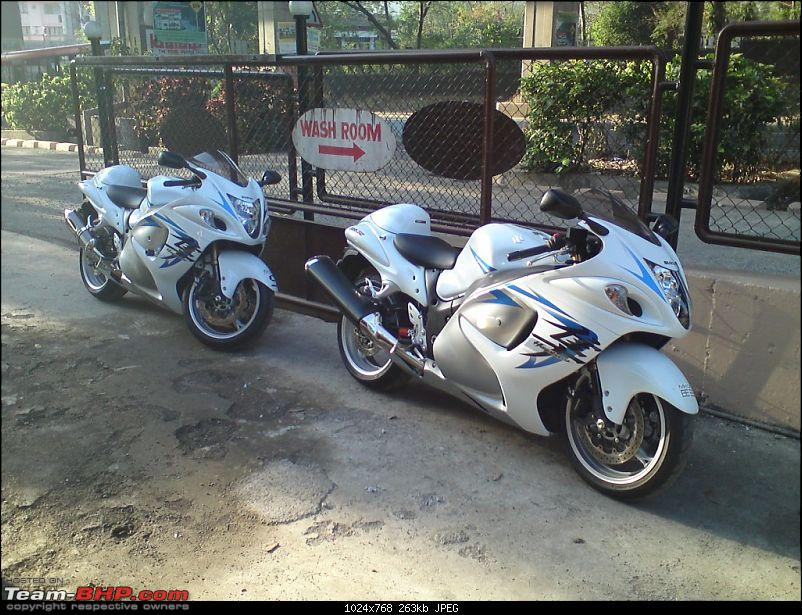 Superbikes spotted in India-dsc00188.jpg
