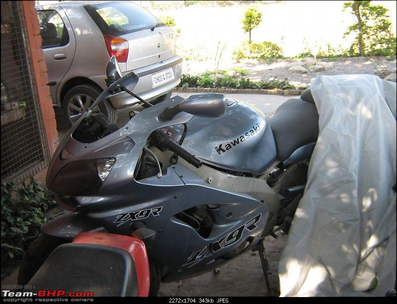 Superbikes spotted in India-img_0068.jpg