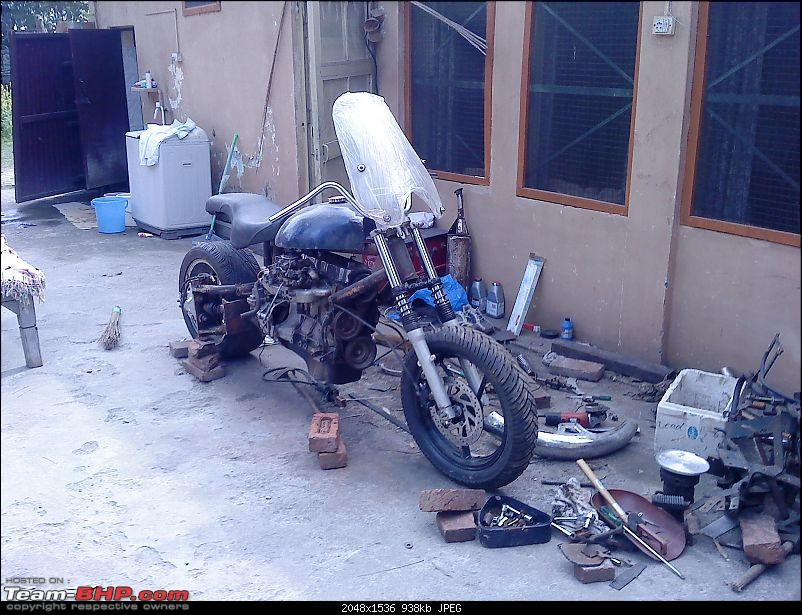 "'1000cc custom cruiser, project completed and pics uploaded""-dsc00703.jpg"