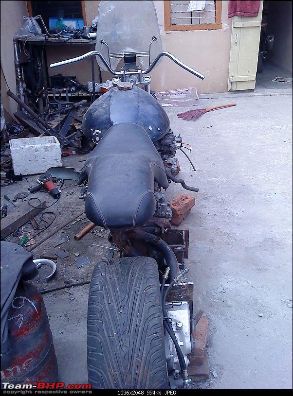 "'1000cc custom cruiser, project completed and pics uploaded""-dsc00705.jpg"
