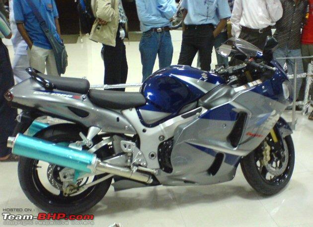 Name:  hayabusa _ mysore2.jpg