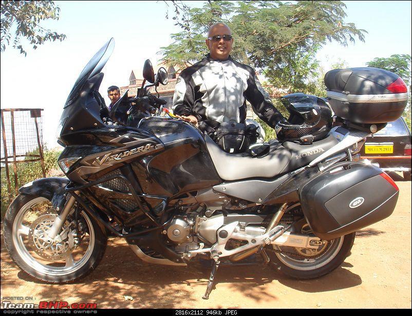 My 2008 Honda Varadero XL1000VA-grmahabsvararesized.jpg