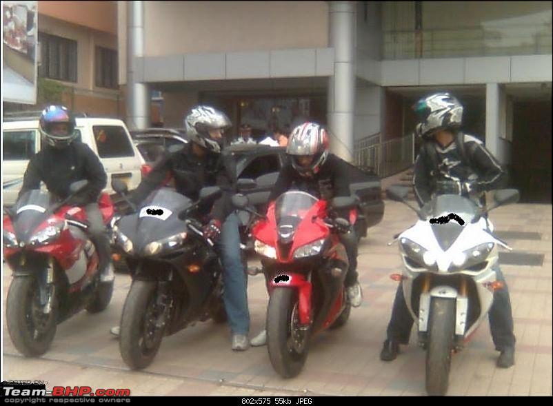 Superbikes spotted in India-3.jpg
