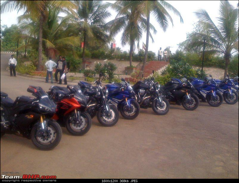 Superbikes spotted in India-img_0063.jpg