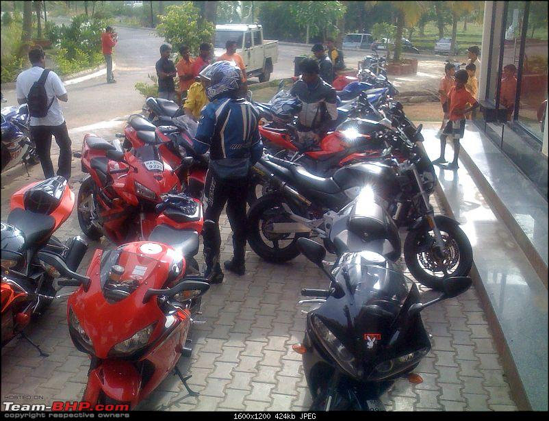 Superbikes spotted in India-img_0077.jpg