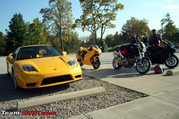 Name:  Ride_6.jpg Views: 8613 Size:  71.2 KB