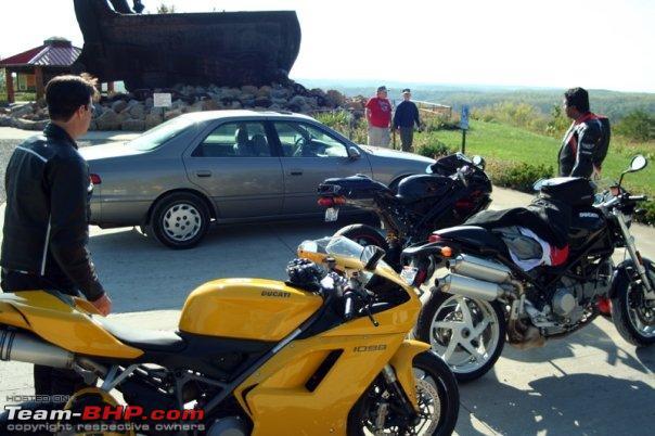 Name:  Ride_3.jpg Views: 8751 Size:  57.4 KB
