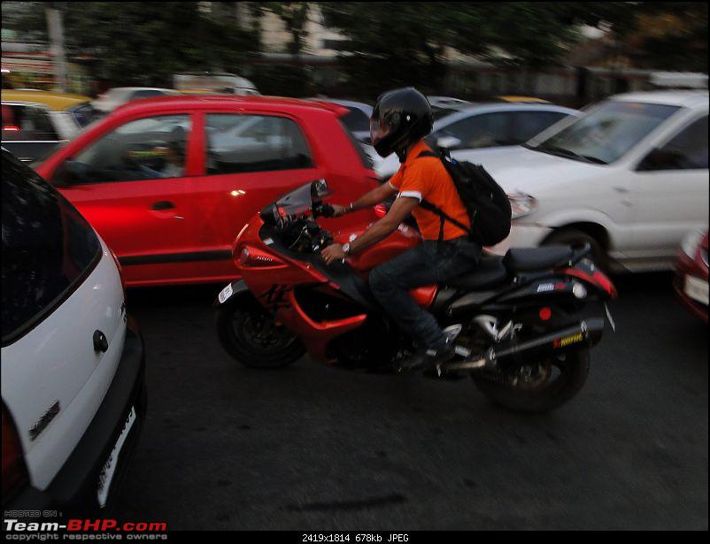 Superbikes spotted in India-dsc02913.jpg