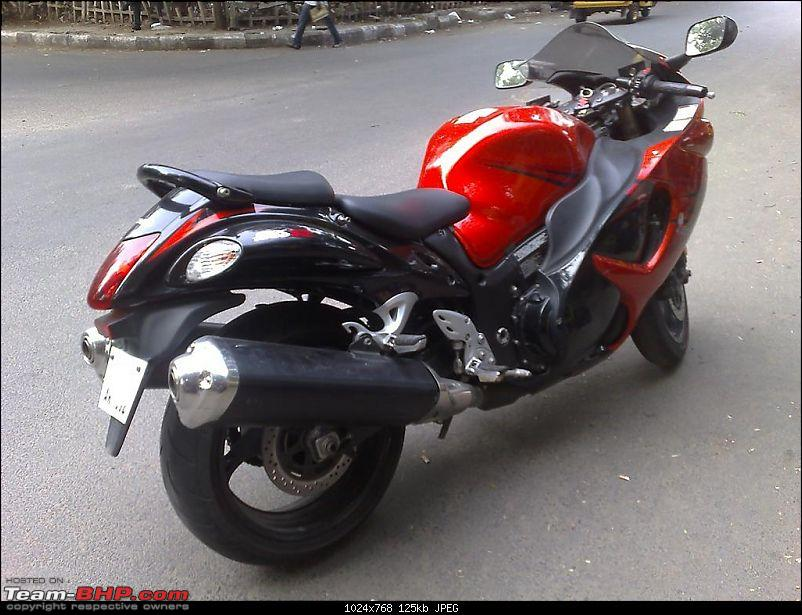 Superbikes spotted in India-chennai-677-large.jpg