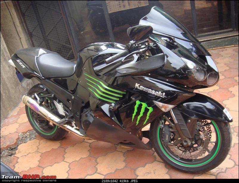 Superbikes spotted in India-monster-energy-14r.jpg