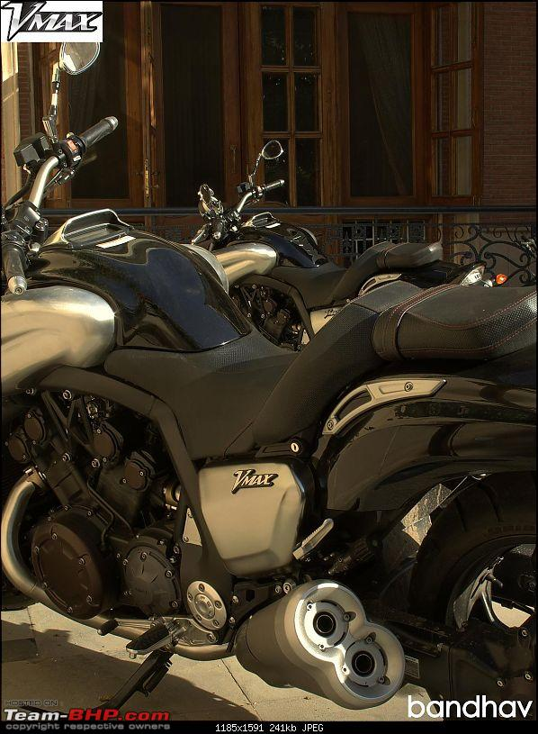 Photo Feature - Maximum Velocity:Yamaha Vmax-img_6428.cr2.jpg