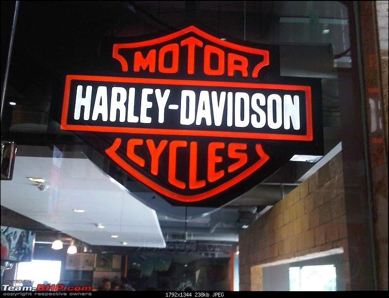 Harley Davidson models & Prices in India-img00066201007151520.jpg