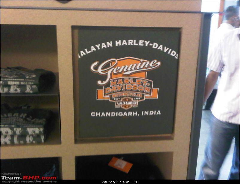 Harley Davidson models & Prices in India-img00063201007151518.jpg