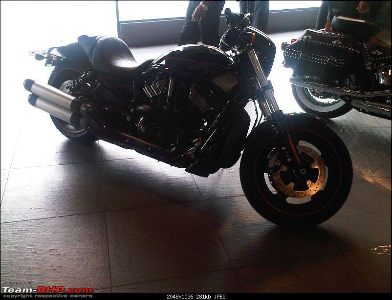 Harley Davidson models & Prices in India-img00020201007151505.jpg