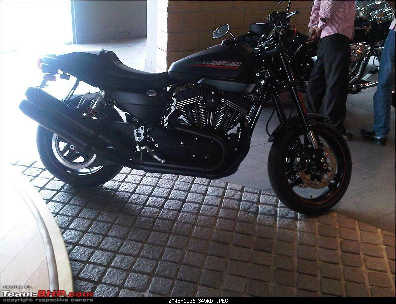 Harley Davidson models & Prices in India-img00021201007151505.jpg