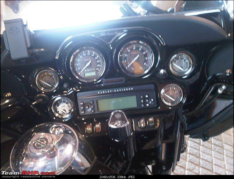 Harley Davidson models & Prices in India-img00026201007151506.jpg