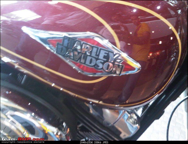 Harley Davidson models & Prices in India-img00036201007151508.jpg