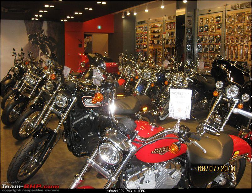 My visit to a Harley Davidson dealer in South Korea-20.jpg