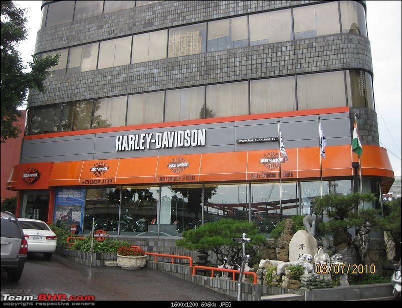 My visit to a Harley Davidson dealer in South Korea-22.jpg