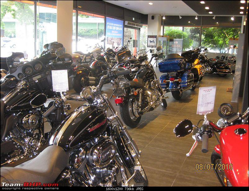My visit to a Harley Davidson dealer in South Korea-2.jpg