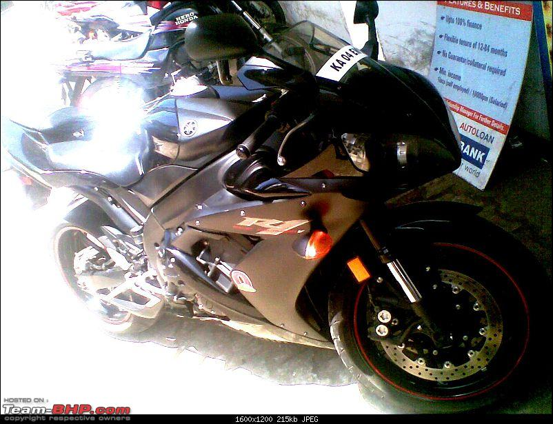 Superbikes spotted in India-image932.jpg